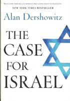 Case For Israel (The)
