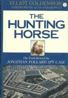 Hunting Horse (The)