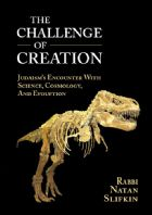 Challenge Of Creation (The)