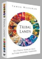 Tribal Lands