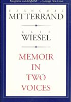 Memoir in Two Voices