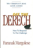 Off the Derech